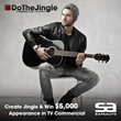 "Voting Begins in SafeAuto's Sixth Annual ""Do The Jingle"" Contest"