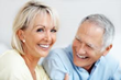 Elderly Life Insurance - The Benefits Of Guaranteed Acceptance Life...