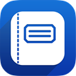 PhatWare Releases PhatPad 3.0 Note-taking and Presentation App for...