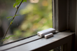 Tips for Selecting the Best Door and Window Sensors - Tip Sheet by...