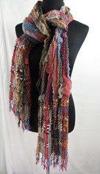 wholesale shawls and scarves