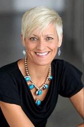 Angela Drury, DPM, FACFAS