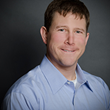 Dan Cornell, Denim Group CTO
