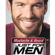 Just For Men Lawsuit Filed Alleges Severe Skin Reactions Purportedly...