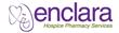 Enclara Health, in Partnership with Consonance Capital Partners,...