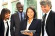 Universal Life Insurance Rates Finder Added to Insurer Portal Online
