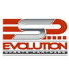 Stetson University Athletic Department Implements SA360 From Evolution...