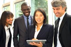 401k real estate | real estate investing