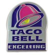 PinMart Expands Its Relationship with Taco Bell Restaurants Through...