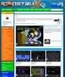 iC0nstruX.com Videos Page