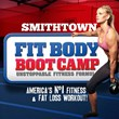 "Huntington and Smithtown Fit Body Boot Camp Launch ""Pound for Dollar""..."