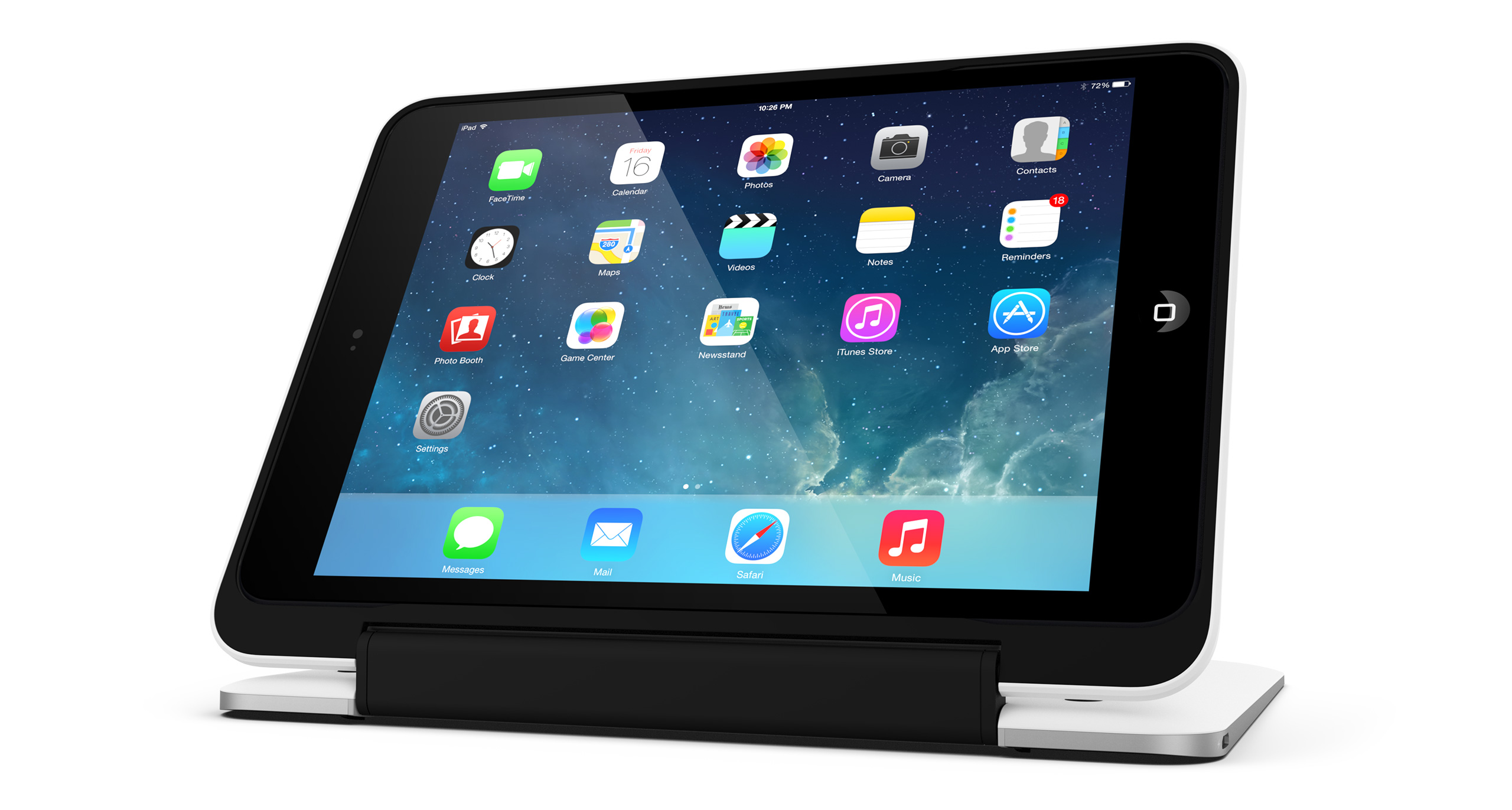 writing essays on ipad mini Write research paper on ipad - get the needed report here and forget about your fears 100% non-plagiarism guarantee of unique essays & papers  the ipad mini.