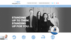 Personal Injury Lawyers Raleigh