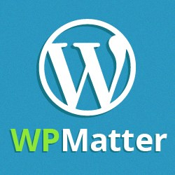 WPMatter Launched Rebranding from WordPressHostingReview.NET