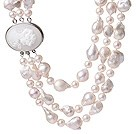 http://www.aypearl.com/wholesale-pearl-jewelry/wholesale-jewellery-X3908.html