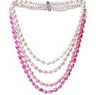 http://www.aypearl.com/wholesale-pearl-jewelry/wholesale-jewellery-X3885.html
