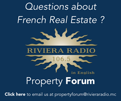 Riviera Radio Property Forum