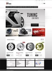 Car Parts1 | Premium Magento Theme