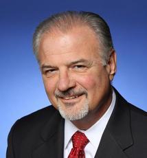 Patrick Quinlivan | California Mediator | Quinlivan Mediation Services