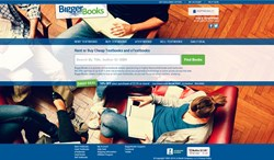 BiggerBooks New Design