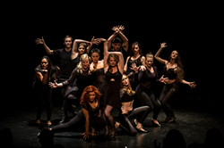 NYFA Musical Theatre