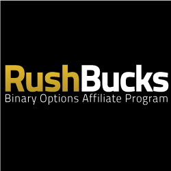 Binary options affiliates program