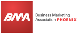 Business Marketing Association of Phoenix