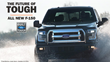 All-New 2015 Ford F-150 Revealed at Detroit Auto Show, Maryland Ford...