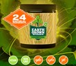 Onnit Releases All-In-One Daily Greens Drink Mix