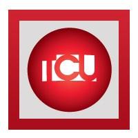 TCU Insurance