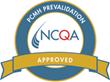 NCQA seal