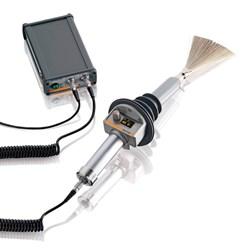 Fischer Technology Poroscope Holiday Tester