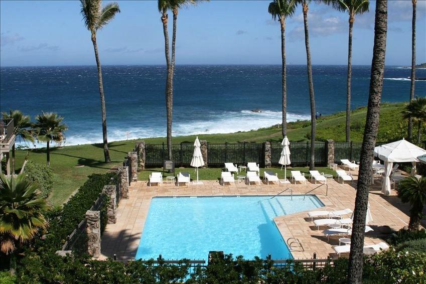 West Maui Vacation Properties Announces Gorgeous Villa Now