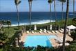 West Maui Vacation Properties Announces Gorgeous Villa Now Available...