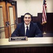 New Jersey Litigation Attorney Anthony Picarelli Joins Snellings Law...