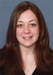 Hudson Chiropractor Laura Vasser Verga