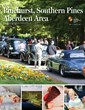 2014 Official Visitors Guide Released for Pinehurst, Southern Pines, Aberdeen Area of North Carolina