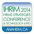 IHRIM 2014 Conference and Technology Exposition to Highlight...
