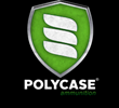 SHOT Show® 2014 – PolyCase Ammunition Exhibits New Polymer Bullet Technology
