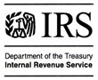IRS Announces Annual Solo 401(k) Plan Contribution Limitations to...
