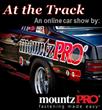 On-line Car Show
