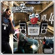 "Coast 2 Coast Mixtapes Presents ""Music'S Most Wanted Volume 4""..."