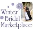 9th Annual Blue Ridge Bridal Winter Marketplace Show Highlights Luxury...