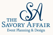 The Savory Affair Warns Against the Top Wedding Costs That Can Break...