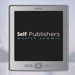 Self Publishers Wealth Summit