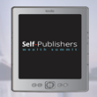 Self Publishers Wealth Summit: Review Examines Andreas Quintana and...