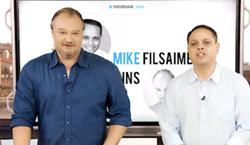 WebinarJam by Mike Filsaime and Andy Jenkins