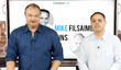 Webinar Jam Review Released for Andy Jenkins and Mike Filsaime's...
