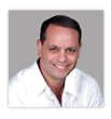 Expert Mike Filsaime - WebinarJam Co-creator