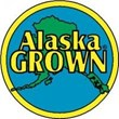 Certified Alaska Grown